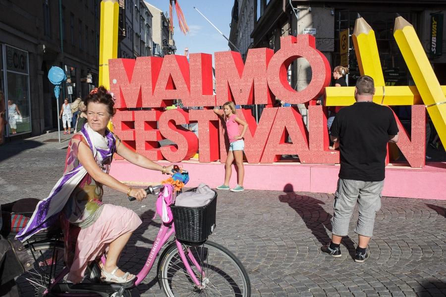malmo-festival-9446