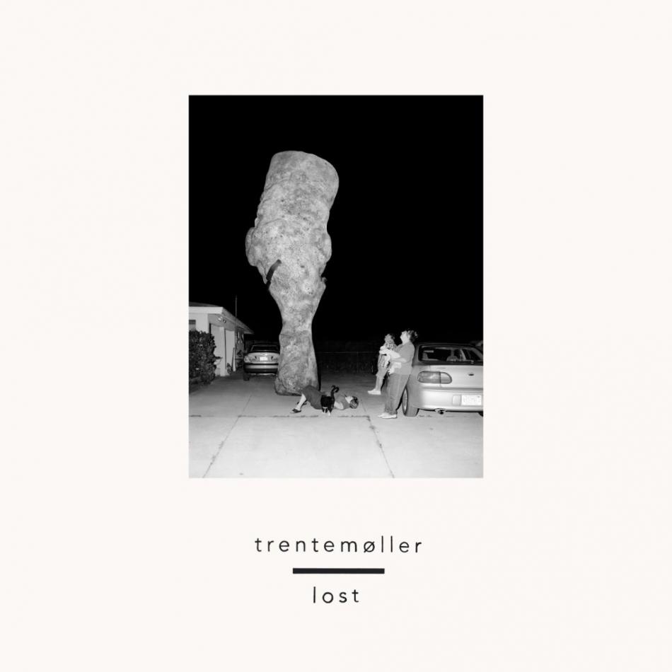 09-18-Discs-Trentemoller-Lost-1024x1024