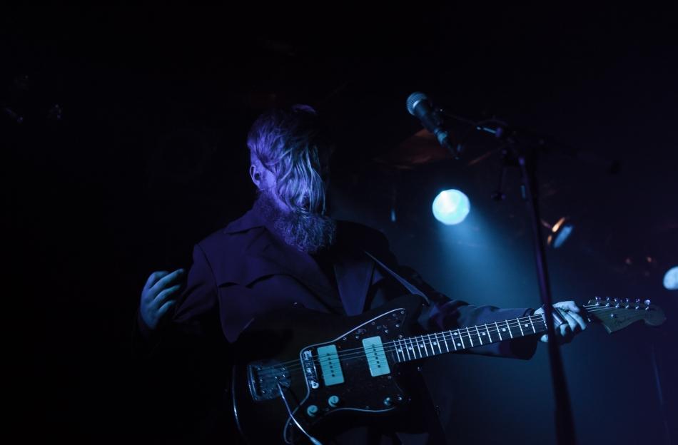 getyourgun-underjordiske-0477