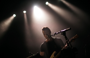 Asgeir (Photo by Ivan Boll)