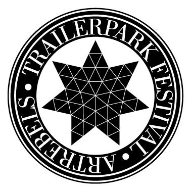 Trailerpark Festival partner