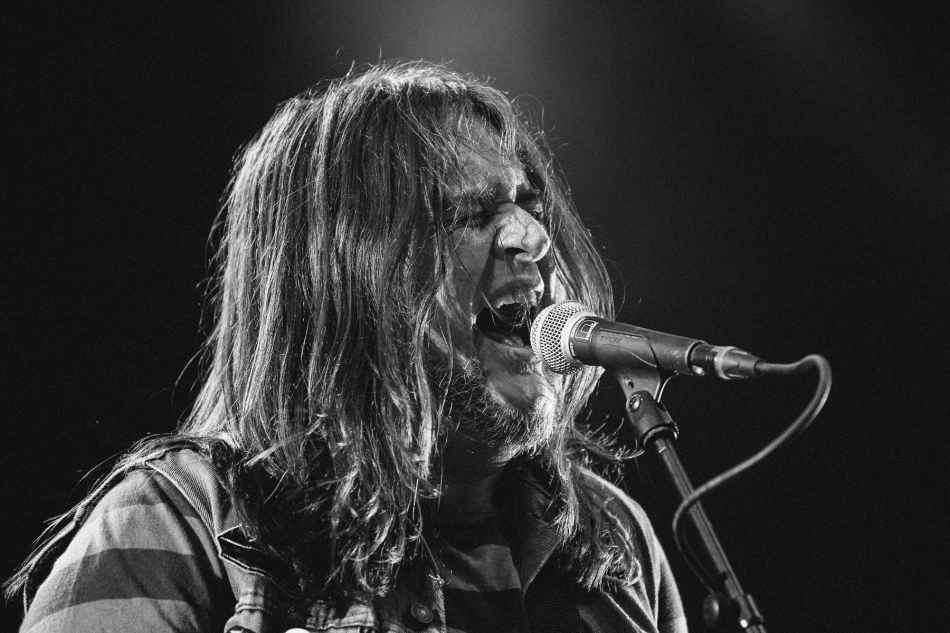 Electric Wizard (Roskilde Festival 2014)