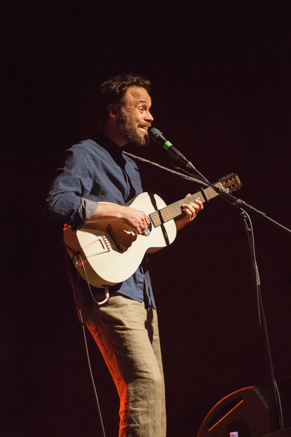 Rodrigo Amarante-0246