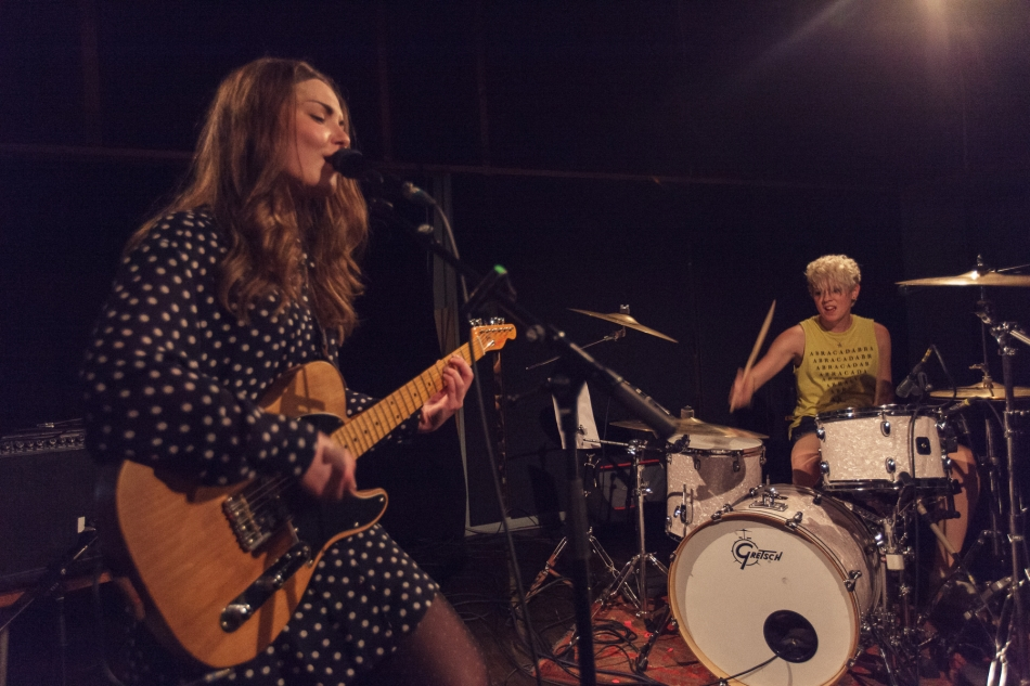 honeyblood (2 of 4)