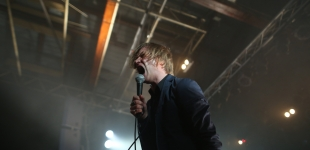 Refused (Photo by Amanda Farah)