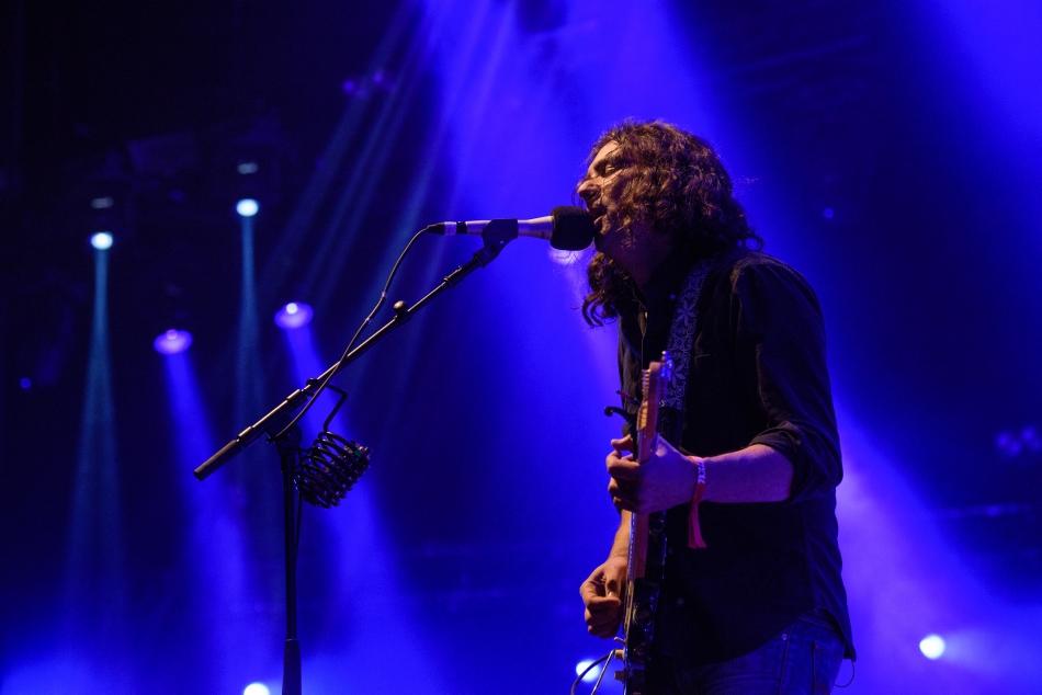 Roskilde Festival 2015 nikon-18