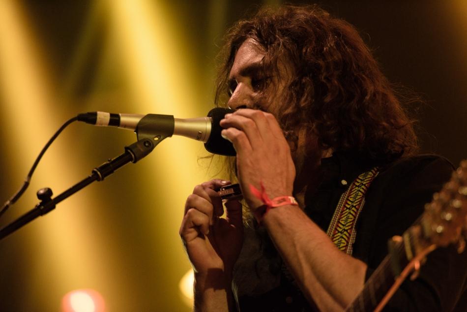 Roskilde Festival 2015 nikon-23