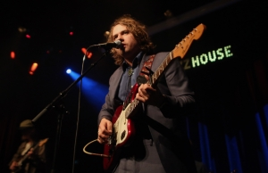 kevin morby live in copenhagen