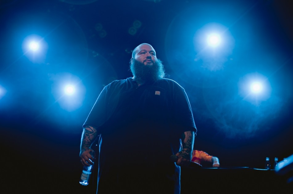 Action Bronson_Photo by Tom Spray_03