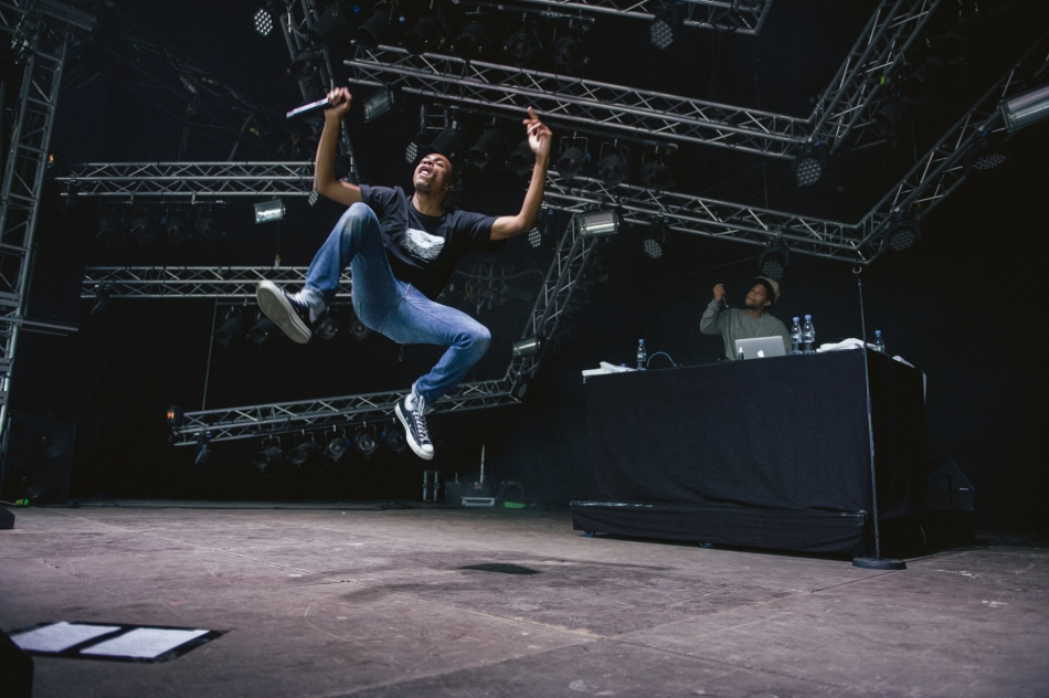 Vince Staples_Photo by Tom Spray_01