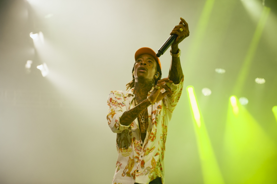 Wiz Khalifa_Photo by Tom Spray_05